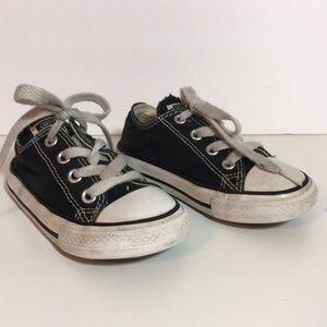Converse 7